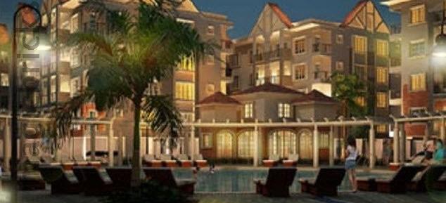 Pather Pachali – New Age Residential Apartments In Garia, Kolkata